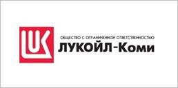Договор поставки с ООО «ЛУКОЙЛ-Коми»